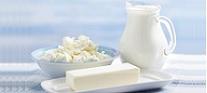 Российский регламент на молоко официально прекратит действовать с 1 января 2016 г.