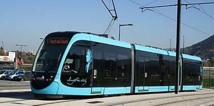 Как международные стандарты МЭК на трамваи повышают уровень жизни горожан