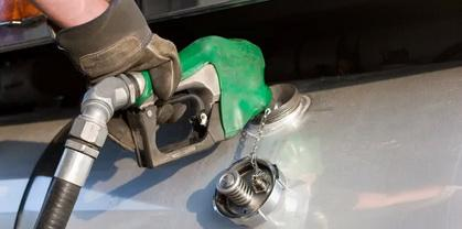 Как новые стандарты ASTM помогают нефтяникам, мусорщикам, строителям и не только