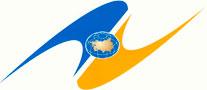 Коллегия Евразийской экономической комиссии проведет свое первое заседание в 2015 г.