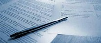 Уточнен общий порядок вступления в силу технических регламентов Таможенного союза