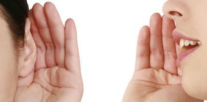Как международные стандарты МЭК помогают людям с нарушениями слуха