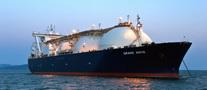 Малосернистое жидкое корабельное топливо и международные стандарты ИСО